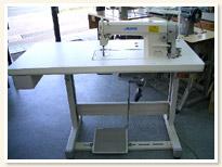 JUKI 工業用ミシン DDL-5570N(白)